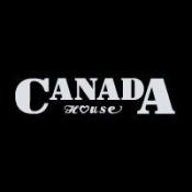 Canada House