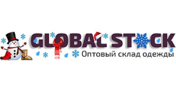 Склад стоковой одежды, поставщики и продажа стоковой одежды, купить  стоковую одежду оптом от Global Stock Ukraine 9a6e06672c0