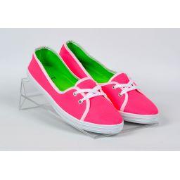 Alcott женская обувь осень 2016