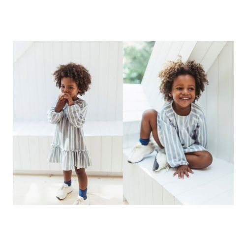 71fd512094de Zara детская одежда новинка!