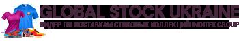 Global Stock Ukraine