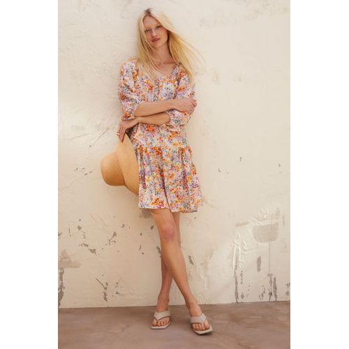 H&M Распродажа весенне-летней коллекции!