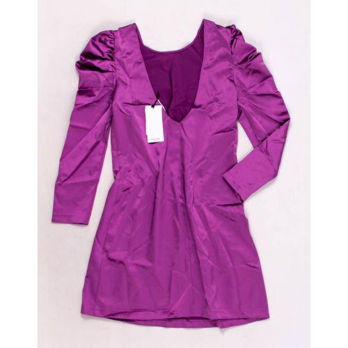 Микс брендов женская одежда с микродефектом - MANGO / Bershka / Pull&Bear / ALCOTT