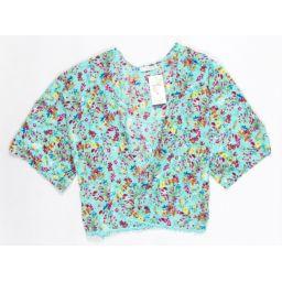Весенний лот шорты и футболки!